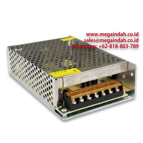 Switching Power Supply Adaptor 12V 20A